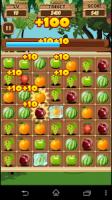 Fruit Link Deluxe APK