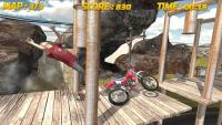 Stunt Bike Racing 3D APK