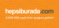 Hepsiburada for PC