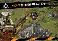 Soldiers Inc: Mobile Warfare for PC