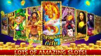 Deluxe Slots: Las Vegas Casino for PC