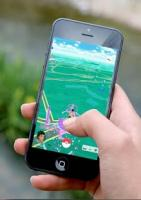 Guide Pokemon Go Beta 2016 APK