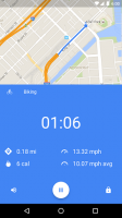 Google Fit - Fitness Tracking for PC