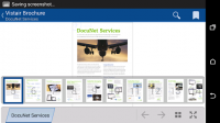 DocuNet Viewer for PC
