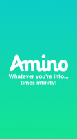 Amino: Communities and Chats APK