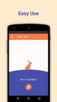 Turbo VPN – Unlimited Free VPN APK