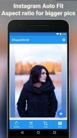 #SquareDroid: Full Size Photos APK