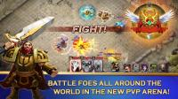 Clash of Lords 2 for PC