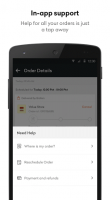 Grofers - Online Grocery for PC