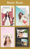 Photo Collage - InstaMag APK