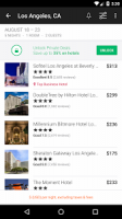 KAYAK Flights, Hotels & Cars APK