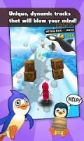 Super Penguins APK