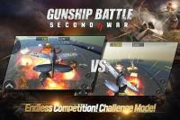 GUNSHIP BATTLE: SECOND WAR APK