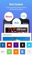 Internet Browser-Fast, Private APK