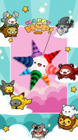 Happy Hop: Kawaii Jump for PC