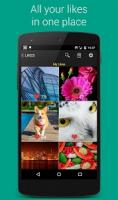 Premium Wallpapers HD APK