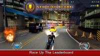 Dhoom:3 The Game APK