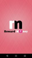 Reward Money for PC