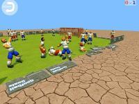 Goofball Goals Soccer Game 3D APK