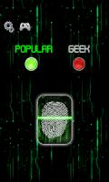 Personality Detector Prank APK