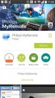 Philips MyRemote APK