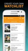 Viewster – Movies, TV & Anime APK