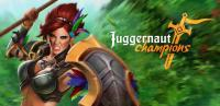 Juggernaut Champions for PC