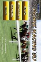 Virtual Horse Racing 3D APK