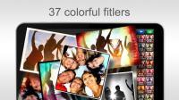 piZap Photo Editor & Collage APK