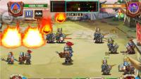 clan war for PC