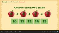 Kids Math APK