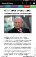 Bloomberg Businessweek+ APK