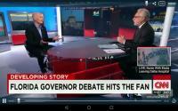 CNN Breaking US & World News for PC