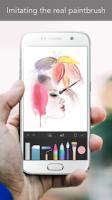 PaperOne:Paint Draw Sketchbook APK