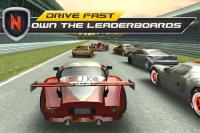 Real Car Speed: Need for Racer APK