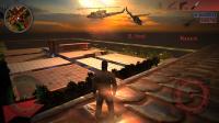 Payback 2 - The Battle Sandbox APK
