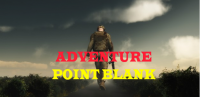 Adventure Point Blank for PC