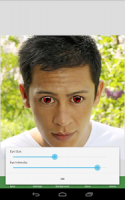 NiceEyes - Eye Color Changer APK