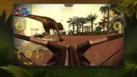 Carnivores: Dinosaur Hunter HD APK