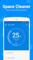 Super Cleaner - Antivirus APK