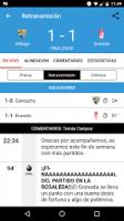 MARCA - Diario Líder Deportivo APK