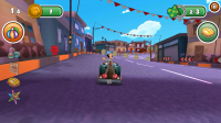 El Chavo Kart for PC