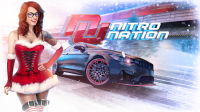 Nitro Nation Online for PC