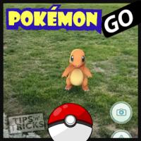 Guide for Pokémon Go APK