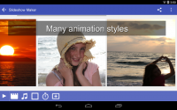 Slideshow Maker APK