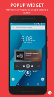 Smart Launcher 3 for PC