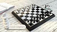 Chess 3D free for PC