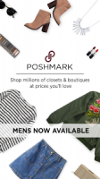 Poshmark - Buy & Sell Fashion APK