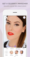 MakeupPlus - Makeup Camera APK
