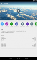 VidTrim - Video Editor for PC